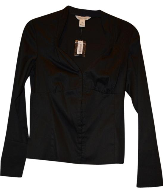 Preload https://item5.tradesy.com/images/white-house-black-market-xs-shirt-button-down-top-size-2-xs-14868574-0-1.jpg?width=400&height=650