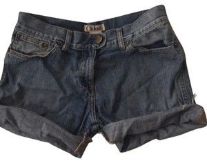 Chloe shorts Cut Off Shorts