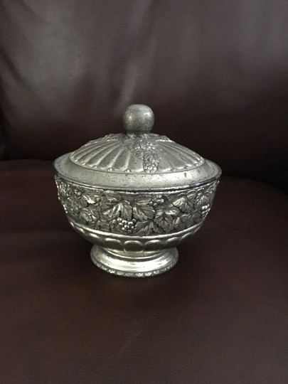 Preload https://item5.tradesy.com/images/restoration-hardware-silver-vintage-jewelry-urn-14869429-0-0.jpg?width=440&height=440