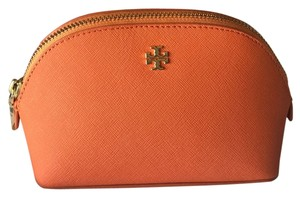 Tory Burch York Small Cosmetic Case