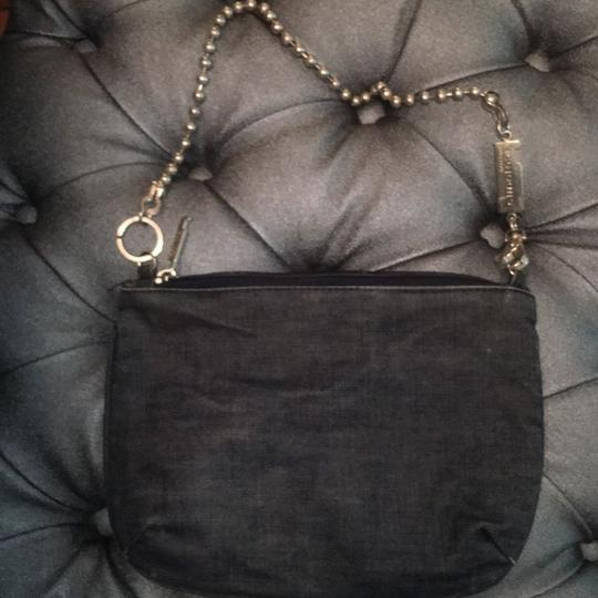 Ice Jeans Tote