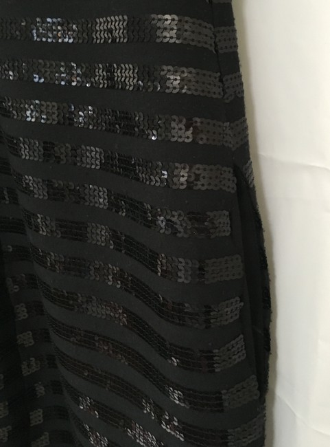 Nicole Miller Sequin Night Out Formal Dress