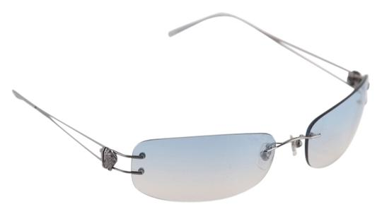 Preload https://img-static.tradesy.com/item/14870005/versace-gunmetal-rimless-n43-sunglasses-0-1-540-540.jpg