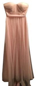 BHLDN Annabelle Dress