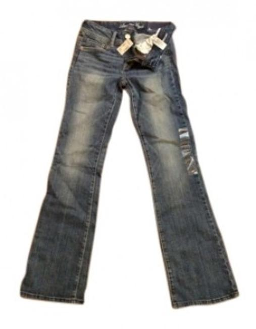 Preload https://img-static.tradesy.com/item/148715/american-eagle-outfitters-medium-wash-mid-rise-boot-cut-jeans-size-28-4-s-0-0-650-650.jpg