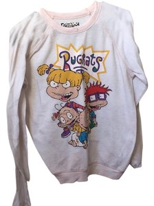 Forever 21 Rugrats Nickelodeon Sweater