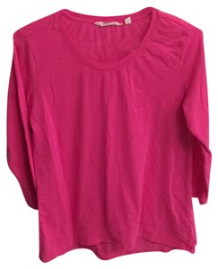 Athleta T Shirt