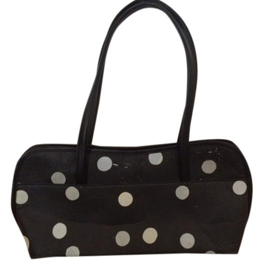 Preload https://item3.tradesy.com/images/conserveindia-recycled-upcycled-shoulder-bag-black-with-white-polka-dots-1487197-0-0.jpg?width=440&height=440