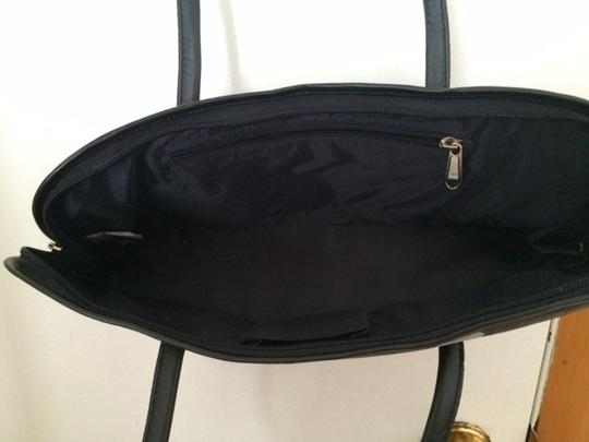 Conserveindia Recycled Upcycled Shoulder Bag