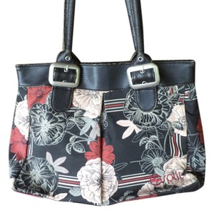Splits59 Shoulder Bag