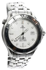 Omega Omega Seamaster Professional Chronometer Watch
