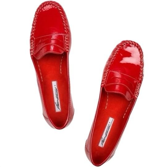 Preload https://img-static.tradesy.com/item/1487465/brian-atwood-red-hampton-flats-size-us-5-regular-m-b-0-0-540-540.jpg