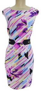 Soho Apparel Ltd. Dress