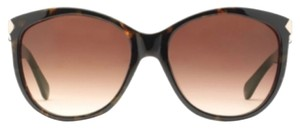 Stella & Dot Parker Sunglasses