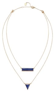 Stella & Dot Sold out online! Element Necklace