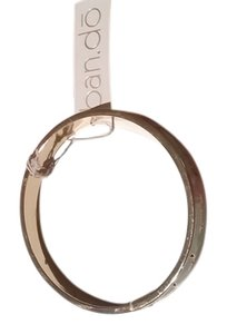 Ban.do NWT- BANDO SWEET TALK BRACELET