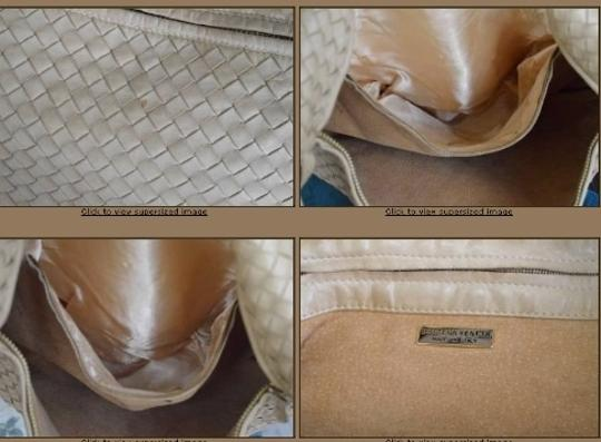 Bottega Veneta Intreacciato Hobo Bag