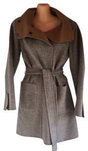 Max Mara Weekend By Trench Coat