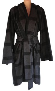 Vivienne Westwood Anglomania Trench Coat