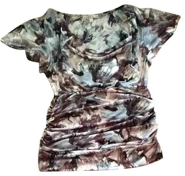 Preload https://item1.tradesy.com/images/moa-moa-blouse-size-12-l-1487935-0-0.jpg?width=400&height=650