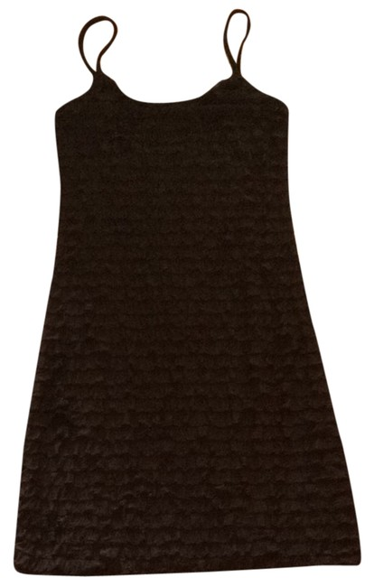 Preload https://item2.tradesy.com/images/julie-s-closet-cocktail-dress-size-8-m-1487966-0-0.jpg?width=400&height=650