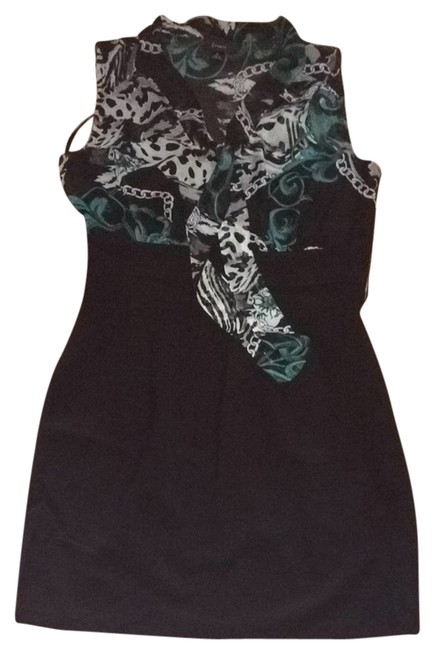 Preload https://item3.tradesy.com/images/byer-california-workoffice-dress-size-8-m-1488062-0-0.jpg?width=400&height=650