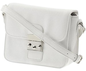 Tinley Road Piperlime Cross Body Bag