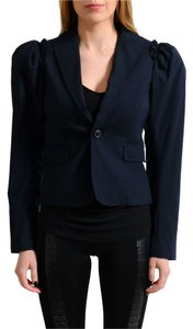 Dsquared2 Navy Blazer