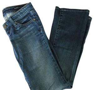 J & Co Jeans Boot Cut Jeans