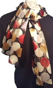 Other Stylish Polyester Scarf