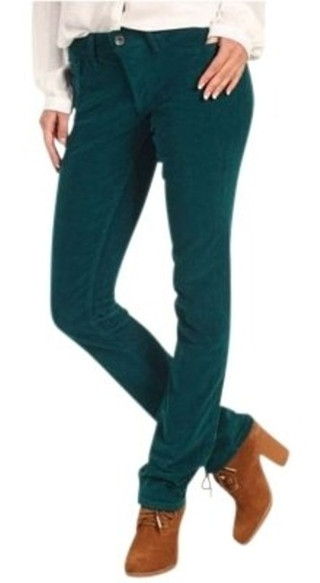Preload https://item2.tradesy.com/images/lucky-brand-blue-green-10-30-zoe-corduroy-pants-skinny-jeans-size-33-10-m-148836-0-0.jpg?width=400&height=650