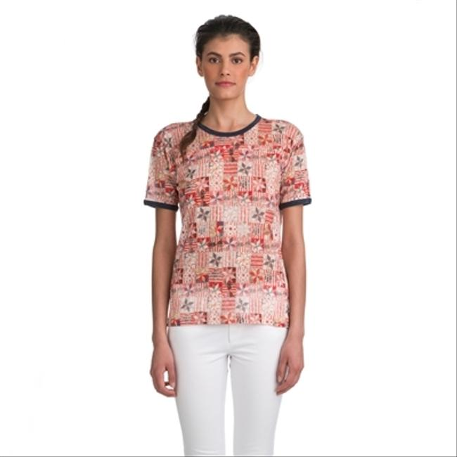 Isabel Marant T Shirt multi