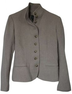 Ralph Lauren Cream Blazer