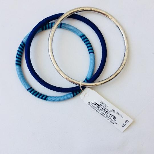 Lucky Brand LUCKY BRAND 3 BANGLE SET