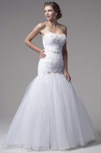Kari Chang Eternal Kcw1530 Kari Chang Eternal Wedding Dress