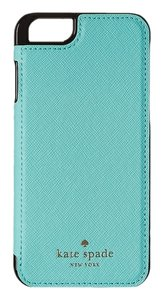 Kate Spade Kate Spade New York Cedar Street Leather Folio Phone Case. Fresh air