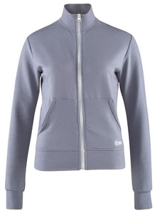 Zumba Fitness Oh so Comfy Zip up XS