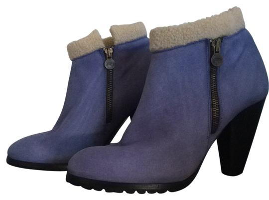 Preload https://img-static.tradesy.com/item/14885269/moods-of-norway-blue-bootsbooties-size-us-10-regular-m-b-0-1-540-540.jpg
