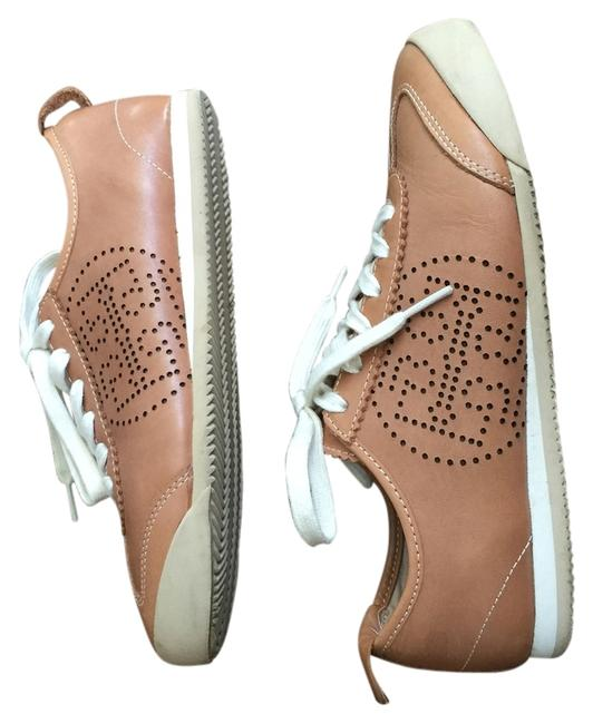 Item - Tan Murphey 11128500 Sneakers Size US 7.5 Regular (M, B)