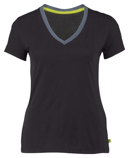 Preload https://item2.tradesy.com/images/zumba-fitness-sew-black-dip-it-low-v-neck-activewear-top-size-2-xs-26-1488551-0-0.jpg?width=400&height=650