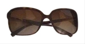 Dolce&Gabbana Brand New Dolce & Gabbana sunglasses with papers, case & box! D&G