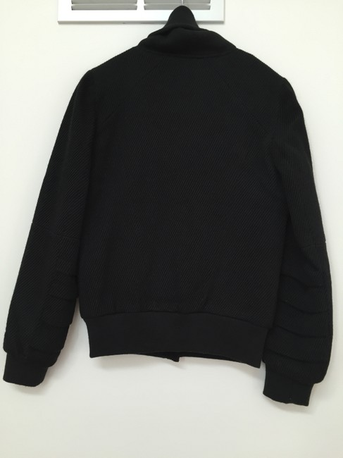 Skunkfunk Corduroy black Jacket