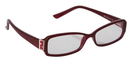 Preload https://img-static.tradesy.com/item/14886367/fendi-red-f974-sunglasses-0-1-540-540.jpg