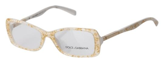 Preload https://item5.tradesy.com/images/dolce-and-gabbana-whitegold-dolce-and-gabbana-dg-3156-sunglasses-14886424-0-1.jpg?width=440&height=440