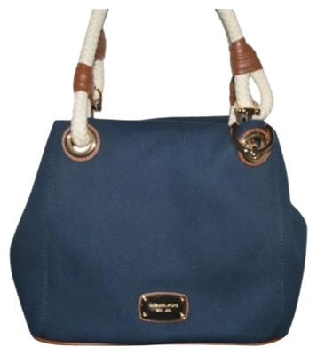00ea5413d932 Michael Kors Navy Tote Sale | Stanford Center for Opportunity Policy ...