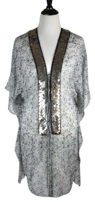 Preload https://item3.tradesy.com/images/thomas-wylde-multicolor-floral-print-silk-caftan-with-silver-square-embellishment-m-tunic-size-10-m-14887702-0-1.jpg?width=400&height=650