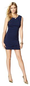 Juicy Couture Ponte Size Regular 6 Dress