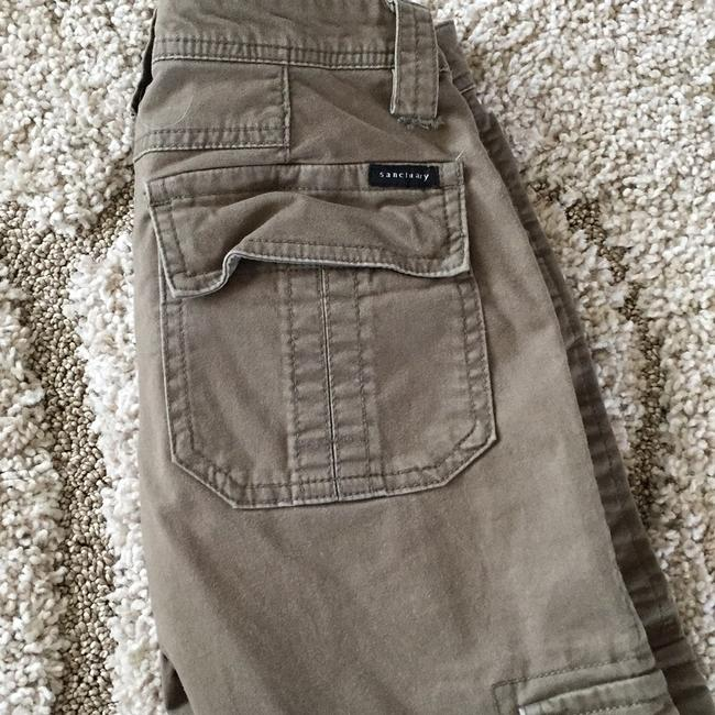 Sanctuary Relaxed Fit Jeans
