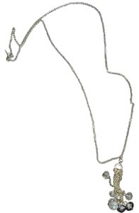 Preload https://item3.tradesy.com/images/lord-and-taylor-silver-necklace-14888317-0-1.jpg?width=440&height=440