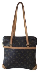 Louis Vuitton Sac Coussin Gm Coussin Shoulder Bag